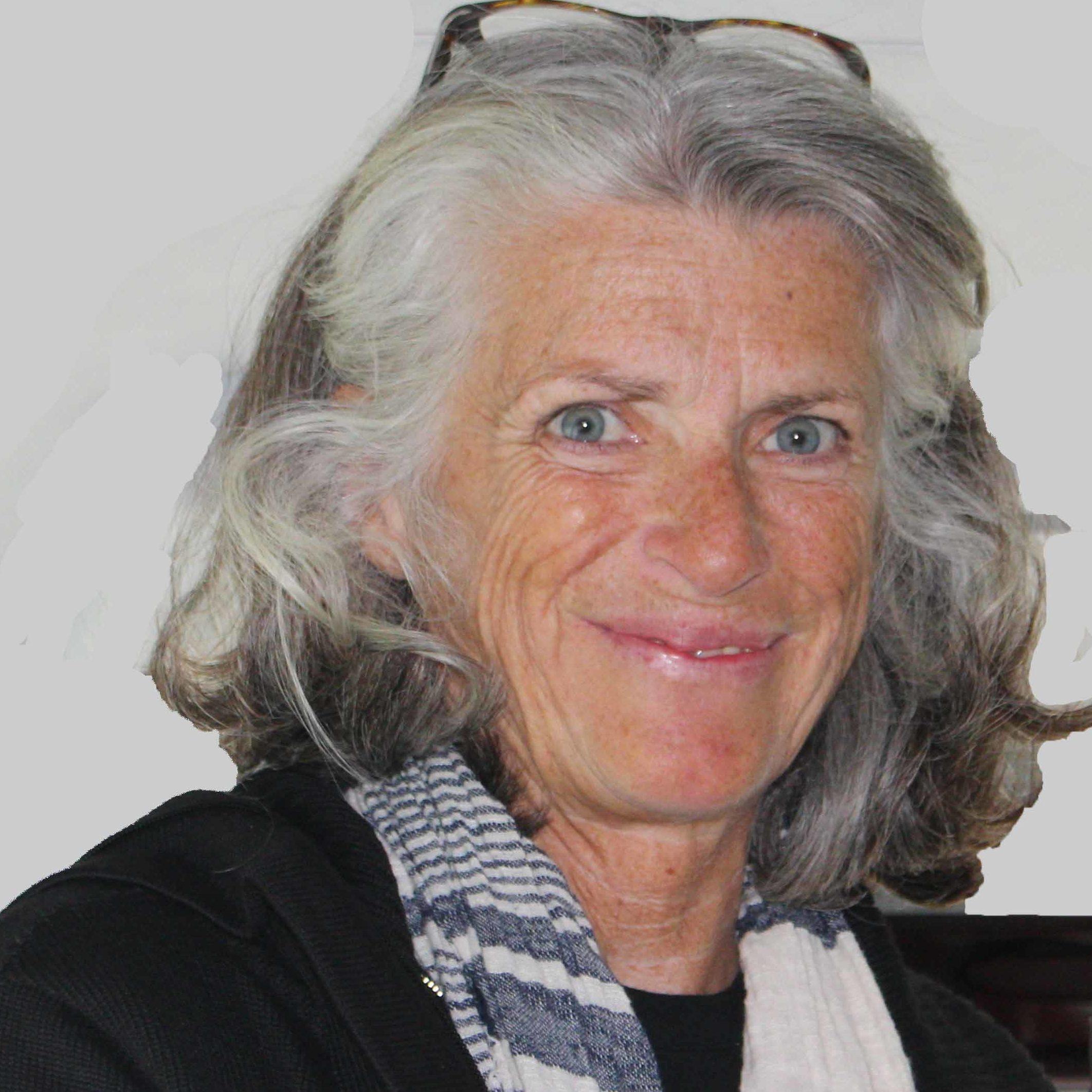 Véronique Sautet