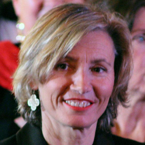 Eloïse Aymerich